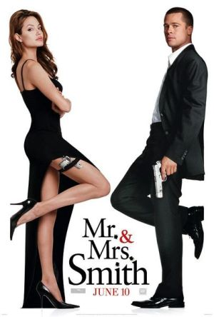 mr_and_mrs_smith_poster